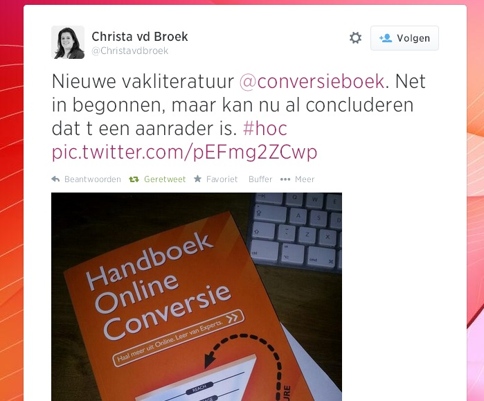conversiboek2